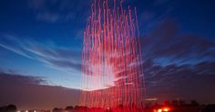 Observá 100 #Drones Volando en un Espectáculo Lumínico para establecer un Nuevo Récord Mundial Guinness https://youtu.be/eZ-js5zn-I0 #Watch 100 Drones #Fly in #Light #Show to Set #New #Guinness #World Record #Intel | read in english http://goo.gl/Y8caMR https://plus.google.com/+RicardoCamargo/posts/JpRmZkX7Q4H