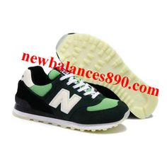 Buy New Balance 574 Suede Classics Mens Black Green Black Friday 2016 from  Reliable New Balance 574 Suede Classics Mens Black Green Black Friday 2016  ... b82b7cd0f853