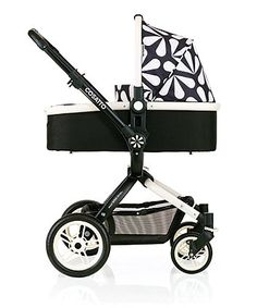 Cosatto Ooba 3 in 1 Travel System - Charleston - prams & pushchairs - Mothercare