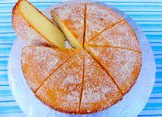 easy cake recipe , simple cake recipe ,sada cake recipe Recipe for easy cake, how to make . Cooking Ingredients, Few Ingredients, Easy Cooking, Cooking Recipes, Plain Cake, Basic Cake, Ice Cream Candy, How To Cook Pork, Food Website