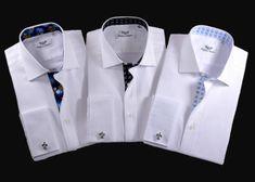 Shirt Packaging, Formal Shirts For Men, Dress Shirts, Formal Dress, Men's Fashion, Tie, Business, Coat, Jackets