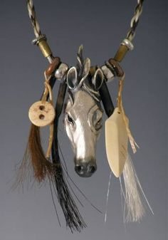 Horse Jewelry, Horse Lovers Gift, animal totem jewelry