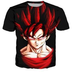 4d7a7d7f 35 Best Tees - Gaming - Street Fighter images in 2019 | T shirts ...