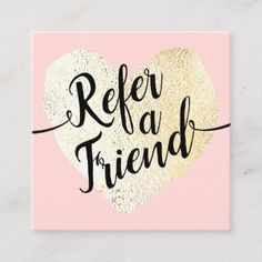 Pink gold heart beauty salon loyalty referral zazzle com accademia l oral turin italy salone manufacturer sales hair style salon furniture Lash Quotes, Makeup Quotes, Botox Quotes, Hair Salon Quotes, Hair Qoutes, Salon Promotions, Adventure Time, Hairstylist Quotes, Hairstylist Problems