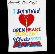 38 Best Heart Tattoo Design Template Images Heart Tattoo