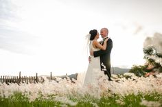Wedding Photography - Forever