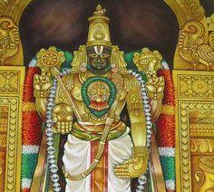 2015-11-May55504e788c1edGunaseelam-Sri-Prasanna-venkatesa-perumal-laksha-deepam.jpg (799×720)