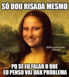 Bitches be like, Duck Face. I think this is hilarious lol Jw Meme, Jw Jokes, Funny Quotes, Funny Memes, Hilarious, Funny Videos, Mona Lisa, Jw Humor, Duck Face