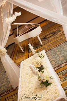 Details of Elegance. Lace Wedding, Wedding Dresses, Weddings, Elegant, Bride Dresses, Bridal Gowns, Wedding Dressses, Bridal Dresses