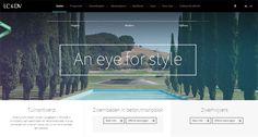 20creative-site-march2013-8.jpg