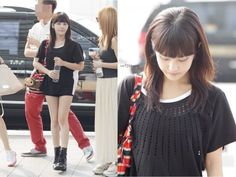 t-aras-boram-shows-off-young-beauty-is-she-really-the-oldest-in-t-ara.jpg (520×391)