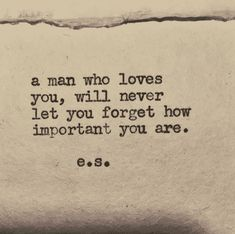 15 Instagram Love Poems We Wish Men Would Write For Us