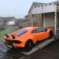 Lamborghini – One Stop Classic Car News & Tips Lamborghini Aventador, Lamborghini Diablo, Ferrari, Lamborghini Espada, Sports Cars Lamborghini, Lambo Huracan, Porsche, Audi, Bmw