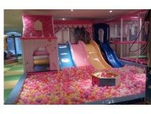 Children Soft Play Foam Ball Pool Indoor Playground for sale indoor baby swing Children Soft Play Fo Girl Bedroom Designs, Girls Bedroom, Awesome Bedrooms, Cool Rooms, Dream Rooms, Dream Bedroom, Pool Indoor, Playgrounds For Sale, Castle Bed