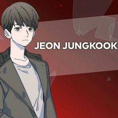 linewebtoon From the BU (BTS Universe) Seven boys. Their fates intertwined through the good times together, but also the tough times. Jimin Jungkook, Bts Bangtan Boy, Namjoon, Taehyung, Bts Jin, Jungkook Fanart, Kpop Fanart, Bts Boys, Wattpad