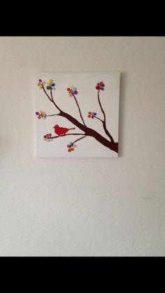 Fuglemaleri