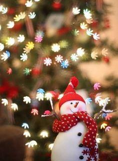 special mood *__* [снеговичочек! ^__^ снеговичочечекунечка!]