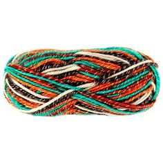 Yarn Bee Copper Spice Melody Bulky Yarn | Shop Hobby Lobby
