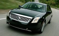 What Are The Best Used Hybrid Cars? https://keywestford.com/usedautos/view/1306/What-Are-The-Best-Used-Hybrid-Cars-.html?source=pi