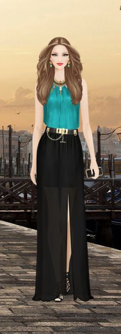 Fashion Game Fashion Games, Fashion Dolls, Fashion Outfits, Womens Fashion, Covet Fashion, Fashion Design, How To Look Pretty, Game 1, Couture