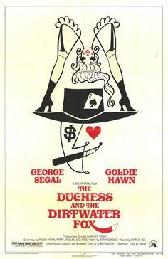 La duchesse et le truand