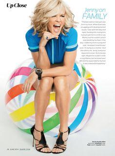 jenny-mccarthy-shape-magazine-usa-june-2014-issue_5.jpg (1280×1742)