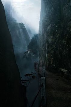 Saravane (or Salavan) Province, Laos by Nicolas Reytet karanlık bir şehir Laos Travel, Asia Travel, Places To Travel, Places To See, Travel Around The World, Around The Worlds, Timor Oriental, Vietnam, Southeast Asia