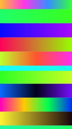 Docky - Color Gradient Bars for the bottom of wallpapers iPhone App - LIMITED TIME FREE Docky - Color Gradient Bars for the bottom of wallpapers NOW FREE iPhone App Docky - Color Gradient Bars for the bottom of wallpapers [iOS iPhone App gone free] Striped Wallpaper, Black Wallpaper, Fractal Art, Fractals, Used Tools, Iphone App, Free Iphone, Gradient Color, Logos