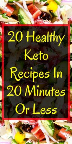 Living a life of travel full time can make a Keto Diet Plan hard to maintain. He… Living a life of travel full time can make a Keto Diet Plan hard to maintain. Here are 20 easy 20 minute recipes we use weekly to maintain our plan. Meat Recipes For Dinner, Diet Recipes, Cooking Recipes, Healthy Recipes, Tasty Meals, Dinner Healthy, Ketogenic Recipes, Smoothie Recipes, Ketogenic Diet Weight Loss