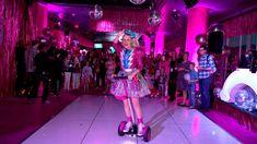 My Super Sweet 16, Pom Pom Skirts, Friends Image, Jojo Siwa, Parent Gifts, Dance Moms, 16th Birthday, The Only Way
