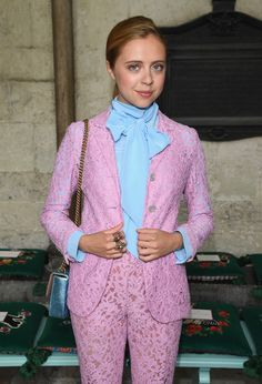Tits Pussy Bel Powley  nudes (79 photos), Twitter, butt