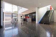 Westmere House Megafloor » Archipro