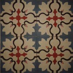 Modelo 248  #casa #house #home #tiles #floor #walls #Spain #Spanish #andalusia  #azulejos #traditional #tradicional