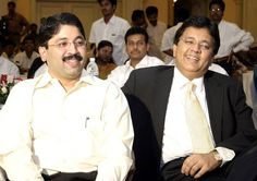 surender gupta dunar Maran brothers cleared of charges in Aircel-Maxis cases  surender gupta dunar CBI probed the corruption case, while the Enforcement Directorate went into the money laundering charge.  A special court here on Thursday discharged former Telecom Minister Dayanidhi Maran, his brother Kalanidhi Maran and others in the corruption and money laundering cases connected with the Aircel-Maxis deal.