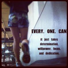 #fitdivamom #divabands #divaheadbands #workoutheadbands #fitmom #running #training #traininsane #beachbody #bodybeast #shakeology #betheexample #LoveStrongClothing http://www.beachbodycoach.com/fitdivamom2013