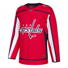 7cc414e6 30 Best Authentic NHL Jerseys images in 2017 | Nhl jerseys, Adidas ...
