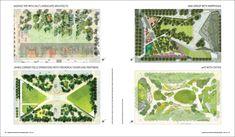 BEDIT_LAMjun16_masterplans