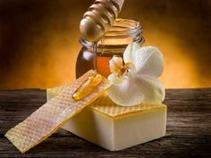 Mat ong giup giam can - Mật ong là một loại vitamin đặc biệt vì hữu ích đối với cơ thể, làn da, mái tóc và máu trong cơ thể của chúng ta. Không chỉ mang lại nhiều lợi ích cho sức khỏe, làm đẹp, mật ong nguyên chất là lựa chọn an toàn và thông minh khi bạn đang muốn giảm cân. Công thức xem tại: http://giamcancaptoc.vn/tuyet-chieu-giam-3-can-trong-1-tuan-voi-mat-ong.html
