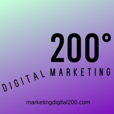 Two Hundred Degrees - Digital Marketing Agency . . . #two #hundred #degrees #digital #marketing #agency #agenciademercadotecnia #mercadotecniadigital #desarrolloweb #motoresdebusqueda #administracionredessociales #communitymanager #diseñodemarca #branding #contenidos #pymes #mujeremprendedora #jovenemprendedor Marketing Digital, Branding, Accenture Digital, Web Development, Brand Design, Social Networks, Brand Management, Brand Identity