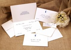 #setnozze #invitinozze #matrimonio #nozze #inviti #partecipazioni