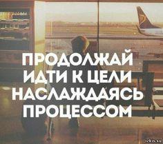 https://i.pinimg.com/236x/e0/c4/c7/e0c4c73391635153bb59f4b1ee3eae14--jpg-post.jpg