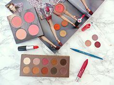 Drugstore Starter Kit   Jasmine Talks Beauty