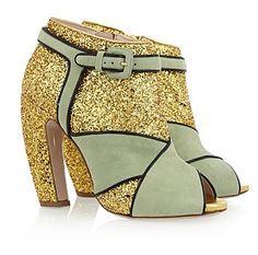 Miu-Miu-glitter-ankle-booties.jpg