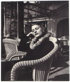 """Man Ray – Lee Miller, Juan les Pins, Antibes, France, 1930 © Man Ray Trust © ADAGP published in """"Partners in Surrealism"""" Lee Miller, Man Ray Photography, Vintage Photography, Street Photography, Hotel Belles Rives, Liberation Of Paris, Antibes France, Juan Les Pins, Photographs Of People"""