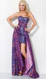 El vestido mas bonito de 15 aСЂС–РІВ±os