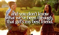 #CountryGirl #CountryMusic #CountryLyrics