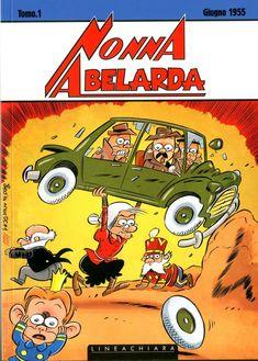 Vintage Comic Books, Vintage Comics, Action Comics 1, Dc Comics, Valuable Comic Books, Cartoon Art, Cartoon Characters, Comic Covers, Superman