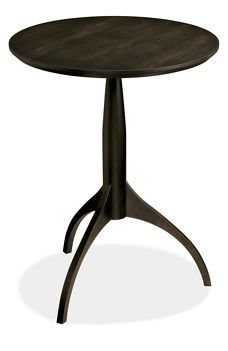 Room and Board - Adams End Table - $349.00