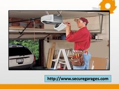 Secure for Sure provides best Garage Door Spring, Cable & opener repair Services in Pennsylvania, Delaware and New Jersey. We assure quality services of garage door replacement, maintenance and installation. Overhead Garage Door, Garage Doors, Garage Door Opener Repair, Garage Door Springs, Storage, Purse Storage, Warehouse, Store