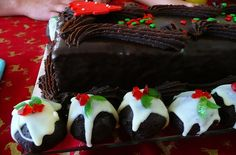 Recetas de tortas navideñas_1.jpg